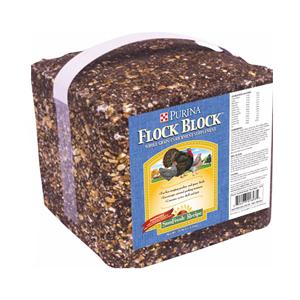 FlockBlock.jpg