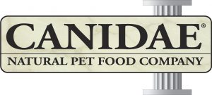 Canidae-Nat-Logo-no-dog-no-shadow