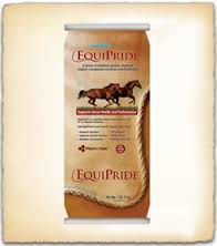 Equi Pride Supplement