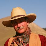 Dave Stamey in Concert Sept. 23