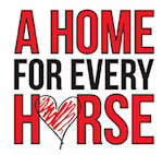 a_home_every_horse