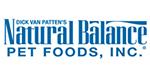 web_natural_balance